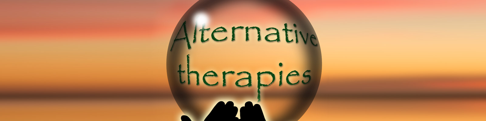 Schlafstörung Alternative Therapien